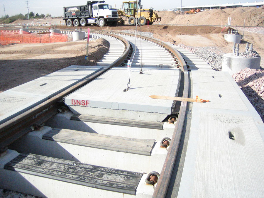 Omega Industries Inc Curved Panels Vancouver Wa